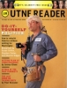 Utne Reader. July-August 96