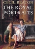 Cecil Beaton: The Royal portraits