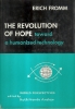 The revolution of hope: towards a humanized technology.