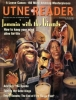 Utne Reader. May-June 98