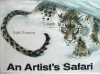 An artist's safari