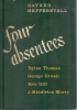Four absentees
