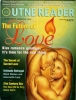 Utne Reader. Nov-Dec.96.