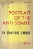 Portrait of the Anti-Semite.