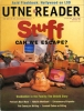 Utne Reader. Nov-Dec.98