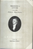Philosophical lectures: 1818-1819.