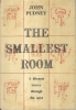 The smallest room: a discreet survey through the ages.