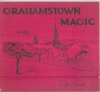 Grahamstown magic