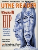 Utne Reader. Nov-Dec 97