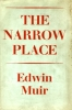 The narrow place