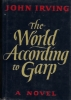The World according to Garp.