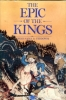 The epic of the kings