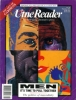 Utne Reader. May-June 91