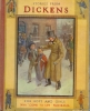 Stories from Dickens for boys and girls
