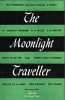 The moonlight traveller