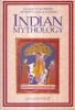 Indian mythology: an encyclopedia of myth and legend.
