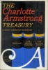 The Charlotte Armstrong treasury.