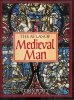 The atlas of Medieval man.