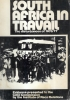 South Africa in travail: the disturbances of 1976/77.