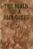 The realm of a Rain-Queen: A study of the pattern of Lovedu soci
