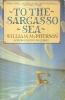 To the Sargasso sea.