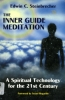 The inner guide to meditation