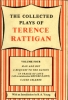 Collected Plays of Terence Rattigan: Volume 4