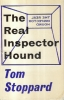 The real inspector hound.