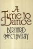 A time to dance.