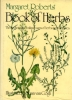 Margaret Robert's book of herbs