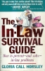 The In-law survival guide.