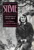 Stevie : a Biography of Stevie Smith.