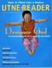 Utne Reader. July-August 98