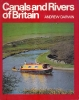 Canals and rivers of Britain.
