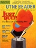 Utne Reader. Sept-Oct. 96
