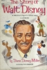 The story of Walt Disney.