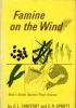 Famine on the wind